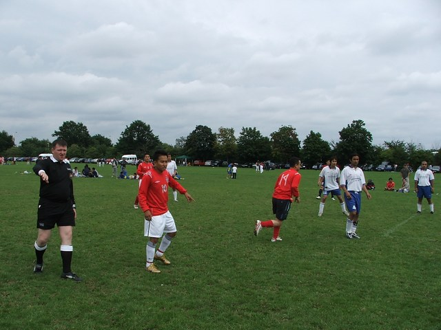 Yeti Cup Football 0015.JPG