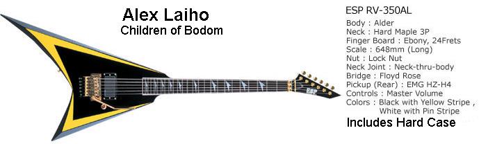me guitar