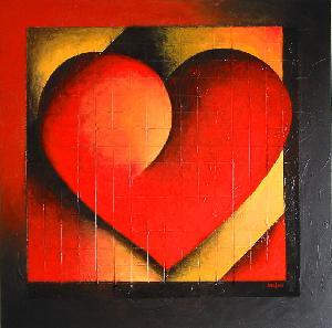 Solo Heart