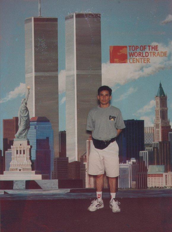 Bharat_at_WTC.jpg