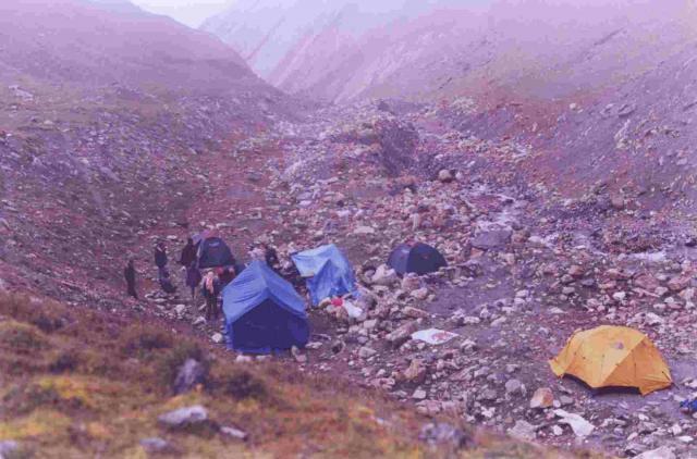 Tilicho base camp I.jpg