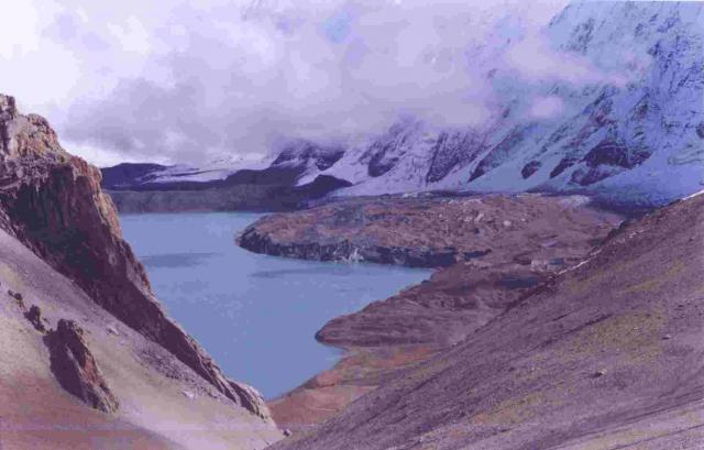 part of lake.jpg
