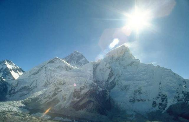 everest_sunrise.jpg