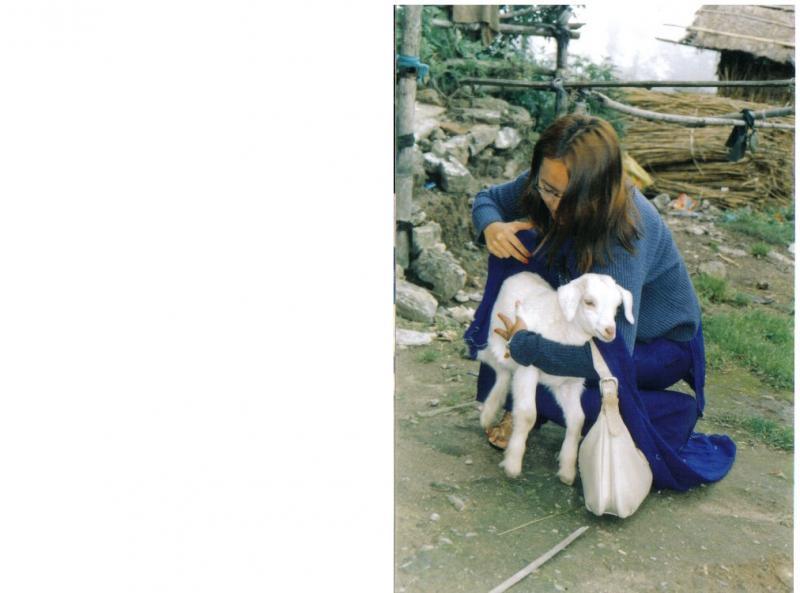 Animals, Love Them! (^_^)