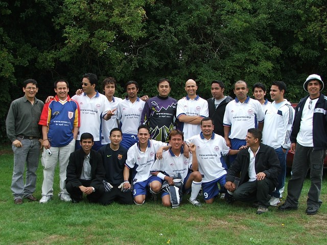 Yeti Cup Football 0014.JPG
