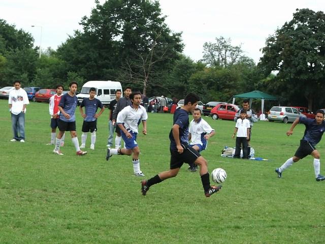 Yeti Cup Football 0011.JPG