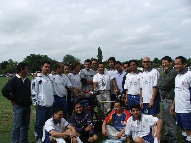 Yeti Cup Football 0019.JPG