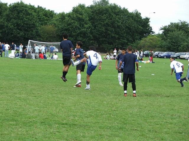 Yeti Cup Football 0006.JPG