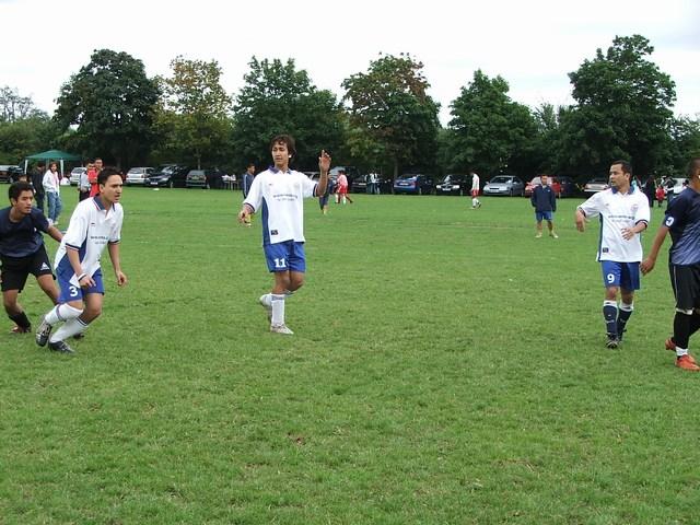 Yeti Cup Football 0009.JPG
