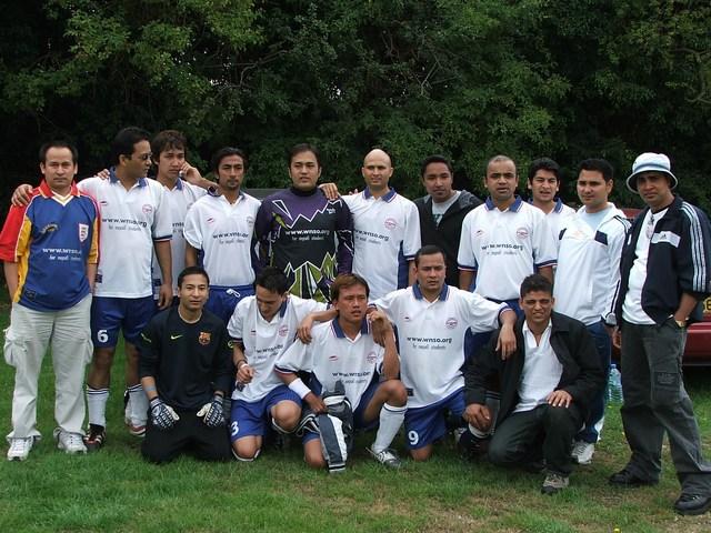 Yeti Cup Football 0012.JPG