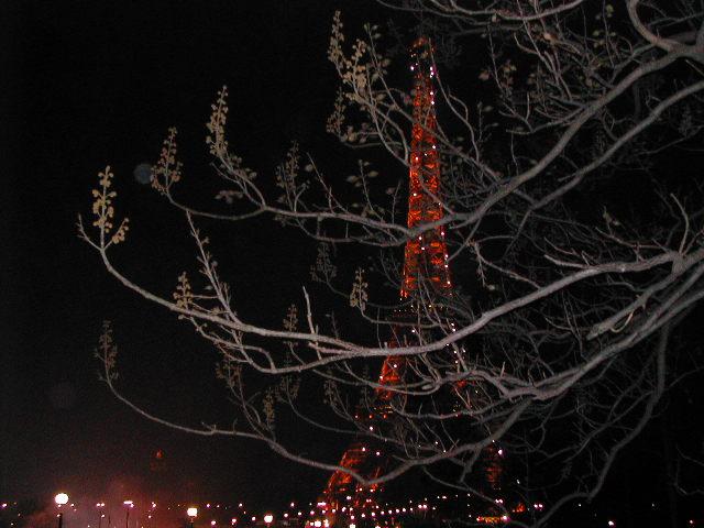 Eiffel-tower3