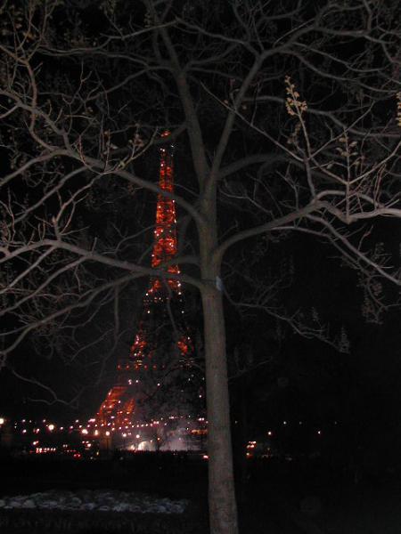 Eiffel-tower2