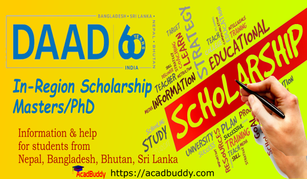 1094920582_DAADScholarship_Forum.png.02690e89f4ba923b932f40af86ce26a7.png