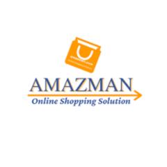 Amazman